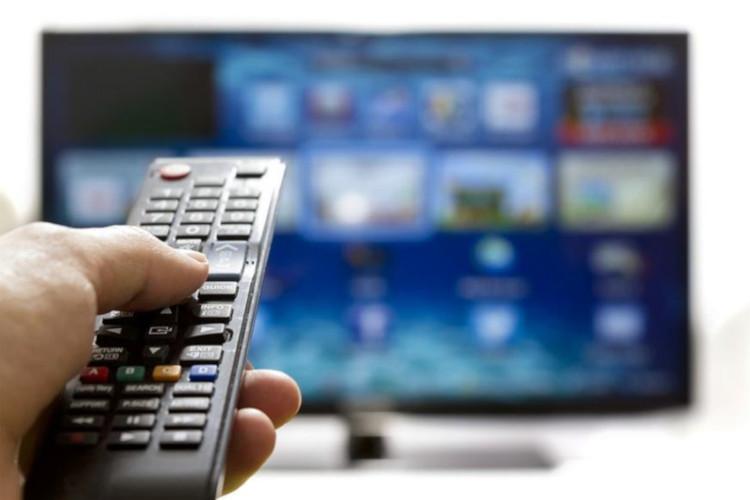 Como TV por Assinatura funciona?